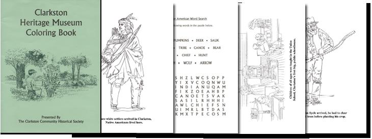 coloring_book_menu