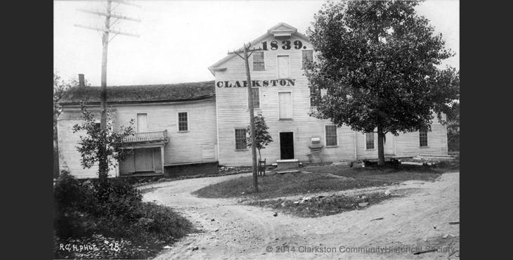 history-slides-Clarkston-Mills
