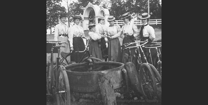 history-slides-bikes-001