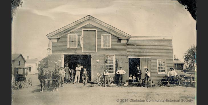 history-slides-blacksmith-shop