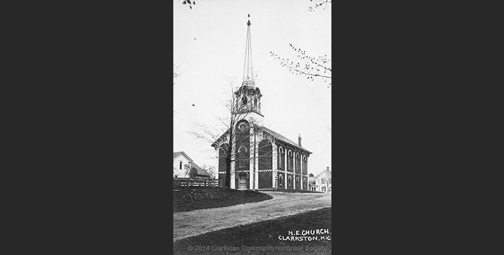 history-slides-methodist-church