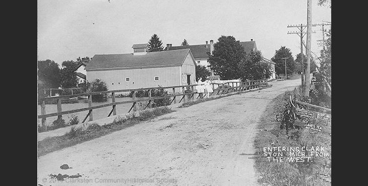 history-slides-washington-street