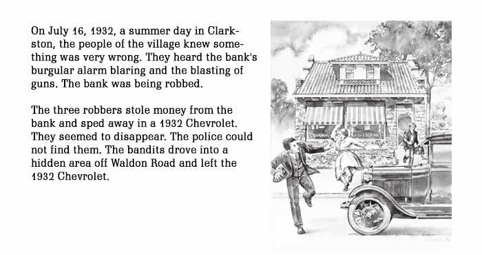 1932_Bank_Robbery_story_slideshow_page1