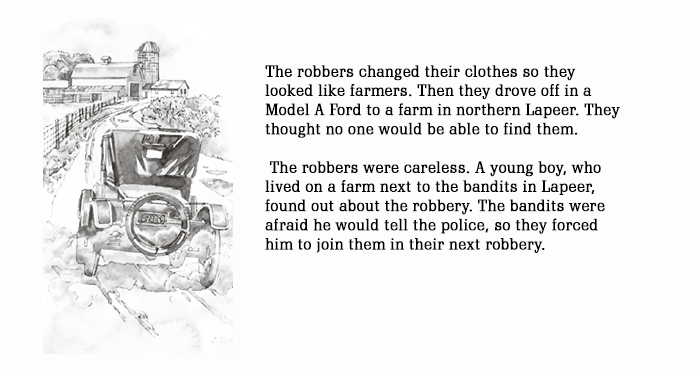 1932_Bank_Robbery_story_slideshow_page2