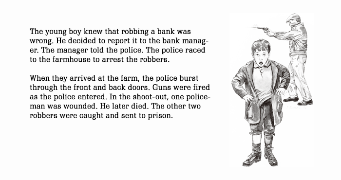 1932_Bank_Robbery_story_slideshow_page3
