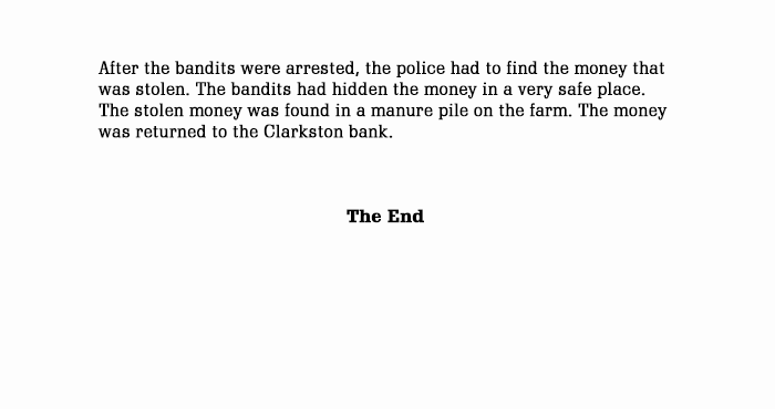 1932_Bank_Robbery_story_slideshow_page4