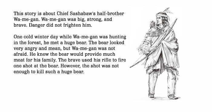 chief_sashabaw_story_slideshow_page3