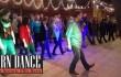 Barn Dance #6
