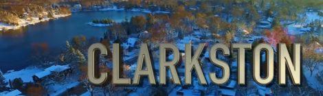 Positively Clarkston
